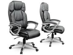 Офисное, компьютерное кресло Eago EG-227