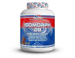 APS Nutrition Isomorph 28, 2.27 kg