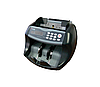 Счетчик банкнот Cassida 6650 UV/MG, мультивалютный, фото 4