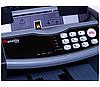 Счетчик банкнот Cassida 6650 UV/MG, мультивалютный, фото 5