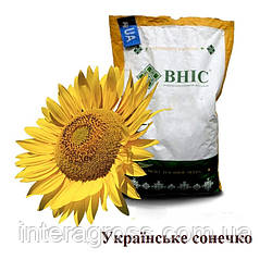 Купить Соняшник Українське Сонечко