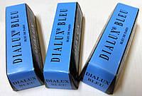 Dialux полировочная паста синяя универсальная финишная