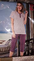 Пижама женская отличного качества