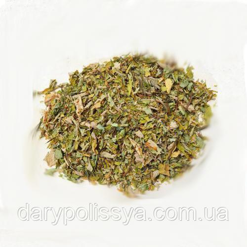 Чистотілу великого трава (Чистотел большой), 50г