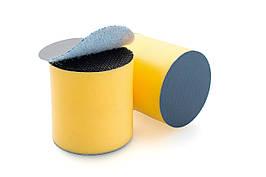 """MK001 30 мм (1"""") Шлифовальный блок мягкий - Flexipads Soft De-Nibbing Block PSA/Grip"""