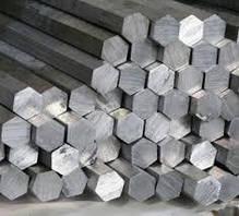 Шестигранник 17 калиброванный сталь 20, фото 3