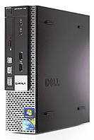 Dell OptiPlex 780 Intel Core 2 Duo E7500 4GB 250 Gb