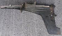 Пістолет 2141 правий Х