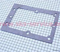 КПП - Прокладка крышки редуктора 81-1 для мотоблока с двигателем R-175N/180N/190N/195N