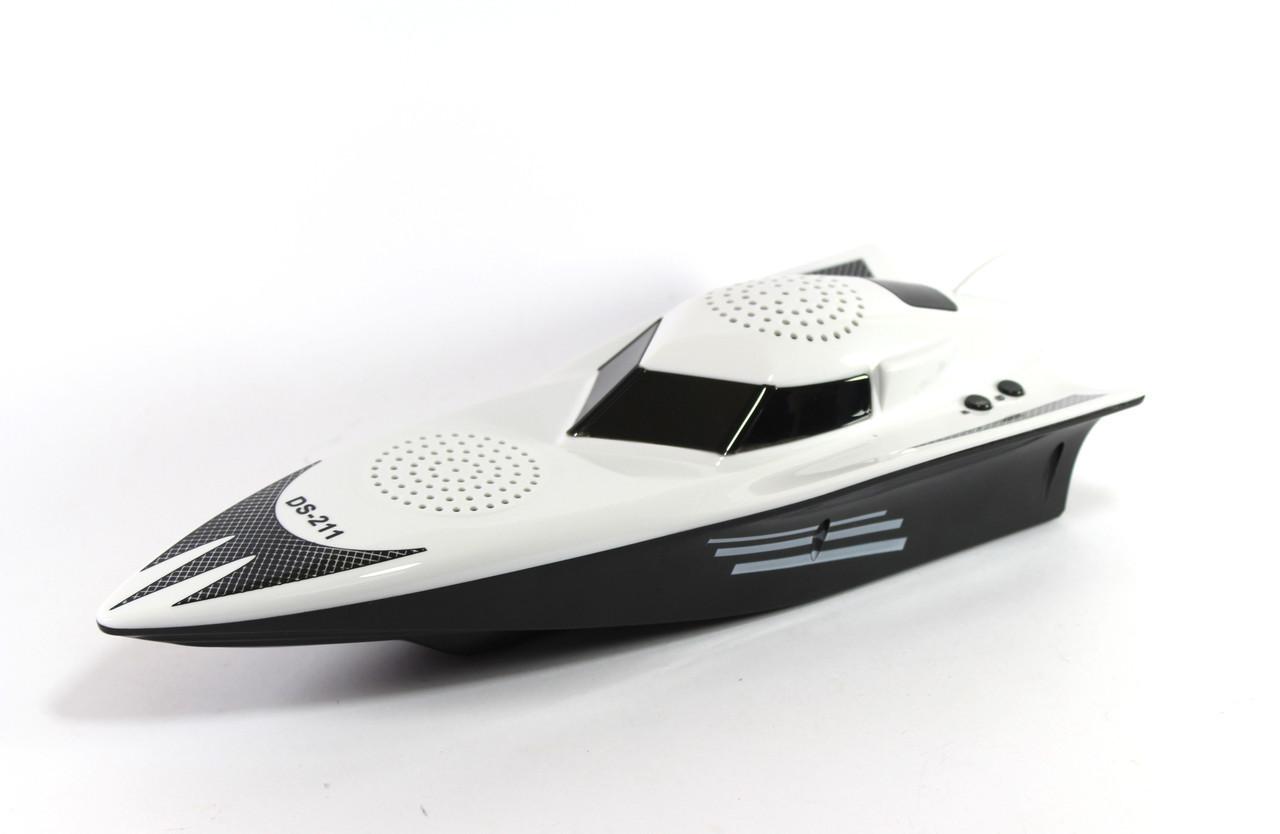 Моб.Колонка SPS DS 211 Лодка  ПОД ЗАМЕНУ АКБ!!!   50
