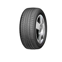 Легковые летние шины Fullway PС 368 185/60R14 82H