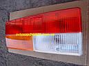 Ліхтар ВАЗ 2107 задній лівий (виробник Димитровград , Росія), фото 2