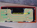 Ліхтар ВАЗ 2107 задній лівий (виробник Димитровград , Росія), фото 3