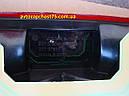 Фонарь ВАЗ 2107 задний левый (производитель Димитровград , Россия), фото 4