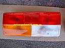Ліхтар ВАЗ 2107 задній лівий (виробник Димитровград , Росія), фото 6