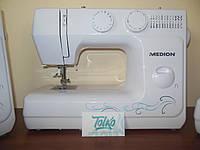 Швейная машинка Medion MD 17329, фото 1