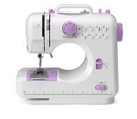 Швейная машинка Michley Lil Sew Sew FHSM-505 / машинка для шитья