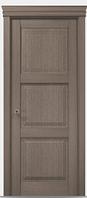 "Двери межкомнатные Папа карло ""Millenium ML-06 экошпон renolit"