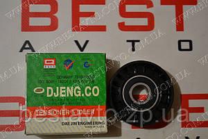 Ролик генератора (68mm) aveo/lacetti/nub