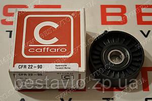 Ролик генератора (76mm) aveo/lacetti/nub fag