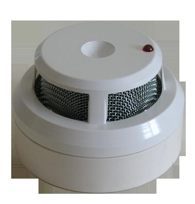 Датчик дыма СП 212-5 (СП-1)