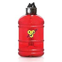 BSN Water Bottle 1.9 л