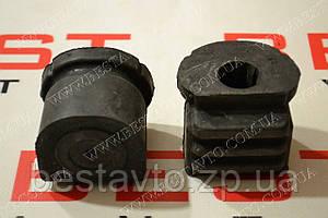 Сайлентблок переднього важеля задній la/ne/es