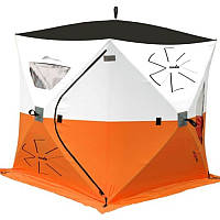 Палатка для зимней рыбалки Norfin Hot Cube