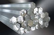 Шестигранник 38 калиброванный сталь 20, фото 3