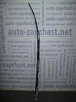 Б/У Подушка безопасности боковая левая (Минивен) OPEL ZAFIRA A 1999-2005 (Опель Зафира), 9132712 (БУ-142008)