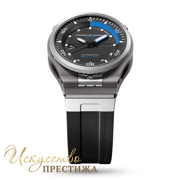Часы porsche design купить оригинал купить часы jaragar интернет магазин