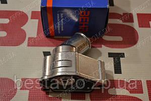 Термостат lac/leg/nu/tac 1.8-2.0