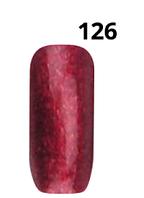 Гель-лак MAXMAR №126 , 15 мл