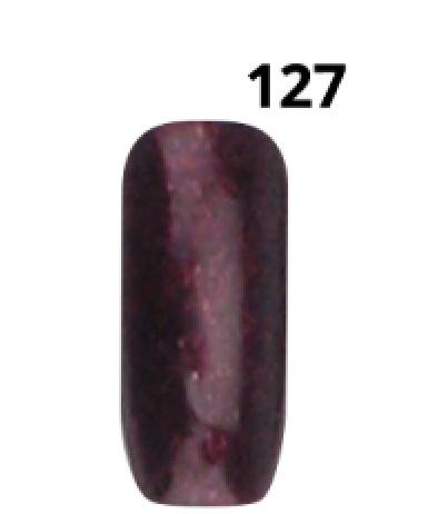 Гель-лак MAXMAR №127 , 15 мл