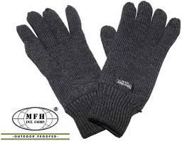 "Перчатки ""Thinsulate"" MFH ""Extreme"" 15483A"