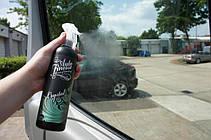 Auto Finesse Crystal преміум очисник стекол автомобіля, фото 2