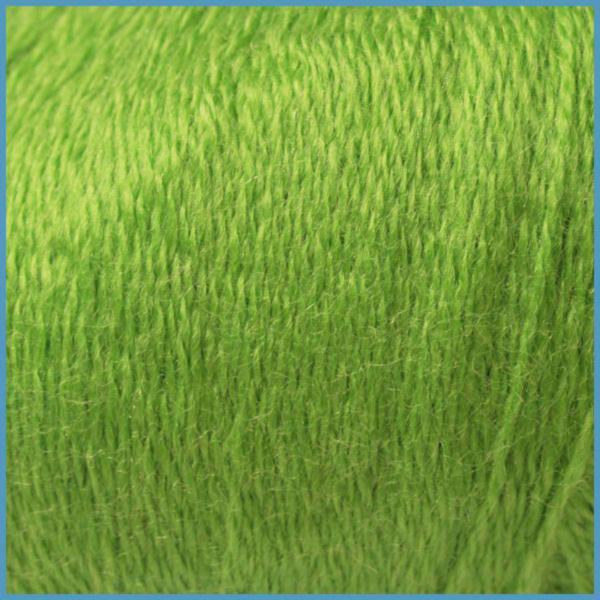 Пряжа для вязания Valencia La Costa, 0237 цвет