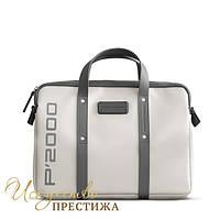 Портфель для ноутбука Porsche Design Cargon P?2160 Laptop Bag stone