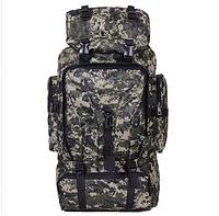 Тактический рюкзак 70л