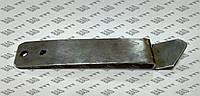 Пластина Kverneland AC819898 аналог