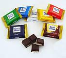 Шоколад Ritter Sport Mini Bunter Mix, 200г., фото 2
