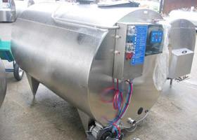 Купим охладители молока 0,4-6 тонн б/у
