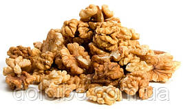 Грецкий орех 1 кг