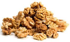 Грецкий орех 250 г