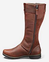 Сапоги Eddie Bauer Womens Trace Boot Acorn, фото 3