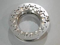 Геометрия турбины GTA45-CAT