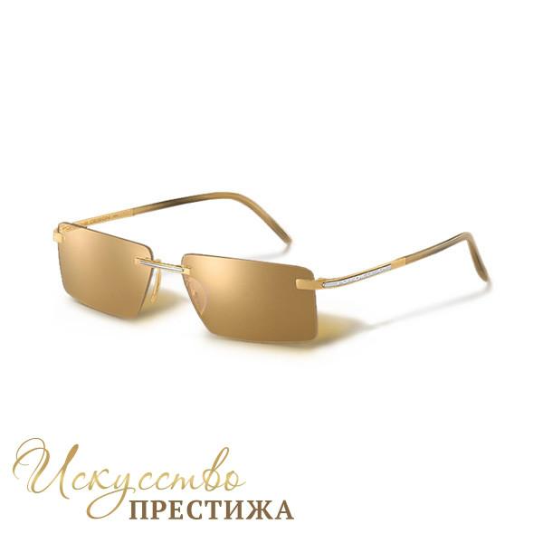 Очки Porsche Design P  8498 Sunglasses  продажа, цена в Киеве. от ... 1e4f0a1a878