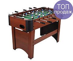 Настольный футбол игровой, профессиональный Hop-Sport Arena bown для дома, Львов