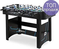 Настольный футбол игровой, профессиональный Hop-Sport Arena one для дома, Львов
