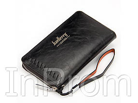 Baellerry Leather Ex, фото 2